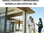 Thumb_property_management_kinos_spain_marbella
