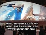 Thumb_hotel_for_sale_malaga