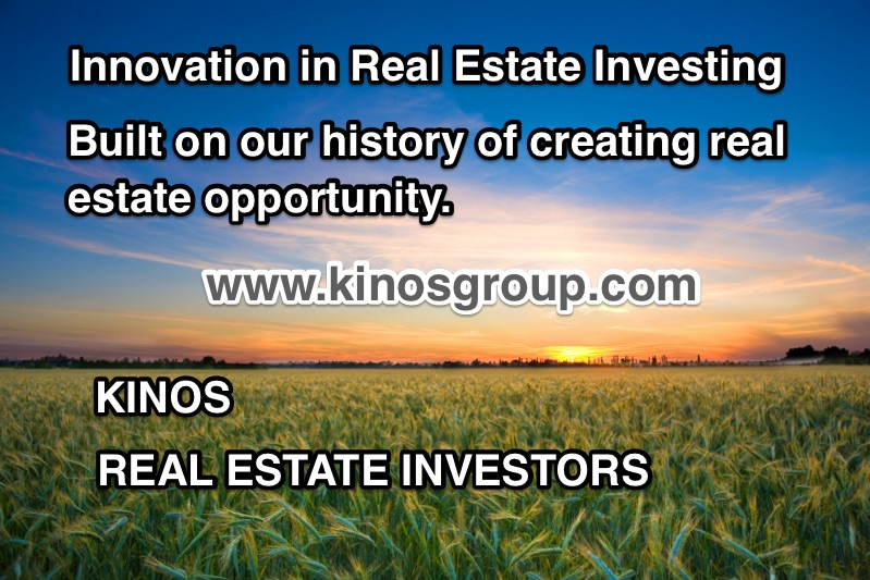 Real_estate_investors_socimis_spain