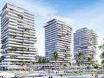 Thumb_picasso_towers_malaga_exterior