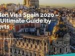 Thumb_golden_visa_2020