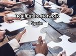 Thumb_real-estate-spain_kinos